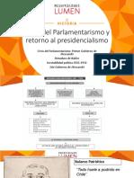 2.10-Crisis-Parlamentarismo-y-Dictadura-de-Ibañez.pptx