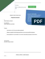 modelo-proposta-comercial-contaazul-r.docx