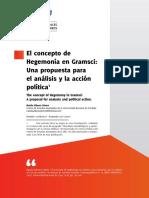 08-albarez-esc15-2017.pdf