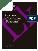 Cuentos-Afrocubanos-Patakines.pdf