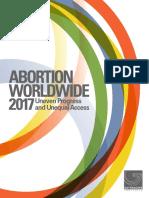 abortion-worldwide-2017.pdf