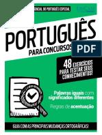 Guia Educando – Português para concurso.pdf