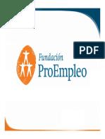 preoficios-100829015137-phpapp02