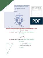 366416244 Fase 2 Definicion Del Proyecto y Estudio de Mercado