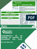 131p07-V2 Fundamentos de Un Sg de Seguridad Vial Sgsv Ntc Iso 39001