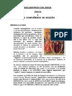 Enc-Jesus Companeros Mision