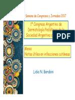 Barabini_Infecciones cutaneas_Infecciones virales frecuentes.pdf
