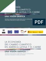 La economía del cambio climático en América Latina y el Caribe- una visión gráfica.pdf