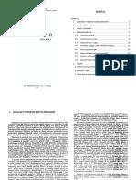 DINAMIKA_Stjepan_Jecić.pdf