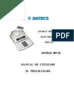 manual-oficial-pentru-datecs-mp55.pdf