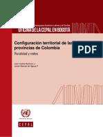 Configuración territorial de las provincias de Colombia ruralidad y redes.pdf