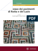 5325_Angelelli_Tortorella_Corpus_Pavimenti.pdf