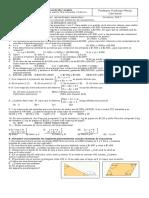 Guía se_nm22017.doc