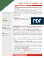 spain 41.pdf