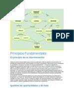 Principios Fundamentales.docx