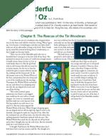 wizard_of_oz_reading_comprehension_set.pdf