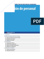 manual-del-director-de-recursos-humanos-seleccion-de-personal-.pdf