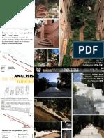 PANEL A1 siza y salmona.pdf