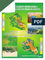 Zoneamento socioeconômico-ecológico do Estado de Rondônia.pdf