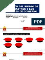GESTIÓN DE RIESGOS Y DESASTRES - CLASE 1.pptx