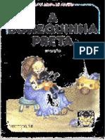 A_Bonequinha_Preta.pdf
