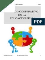 b1_juegos_cooperativos_en_ef.pdf