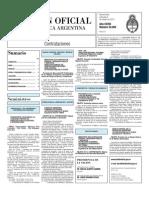 Boletín_Oficial_2.010-10-06-Contrataciones