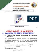 clase7-ESTADISTICA1.ppt