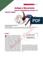 articulo-deporte-psicologia-y-neurociencia1(1).pdf
