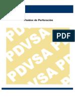 2 manual_de_fluidos_de_perforación_pdvsa_cied (1).pdf