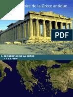 3_polis_grecques.pdf