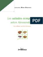 K1827.pdf