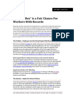Ban-the-Box-Fair-Chance-Fact-Sheet.pdf