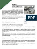 Cinta_transportadora.pdf