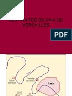 lestraitsdepaixdeversailles-100119042446-phpapp01.pdf