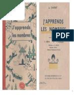 nb-cp.pdf