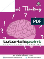 critical_thinking_tutorial.pdf