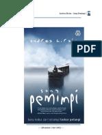 andrea-hirata-sang-pemimpi.pdf
