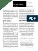 Geriatric_Pharmacotherapy.pdf