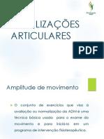 3 Mobilização articular tanaka (1).pdf