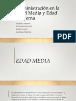 EDAD MODERNA.pptx