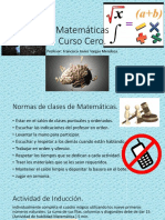 Matemáticas uaa.ppt