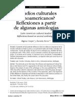 Crespo Parra 17_estudios Culturales Latinoamericanos Refex Antologias