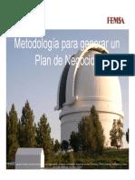 Metodologia de Plan de Negocios - ITESM.pdf