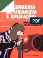 Engenharia_de_Soldagem_e_Aplicações.pdf