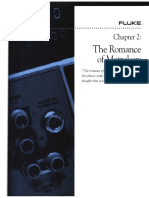 The Romance of Metrology