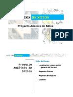 AnalisisdeSitios-LineamientoProyecto