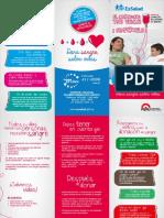 Conoce_mas_sobre_la_donacion.pdf
