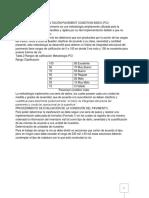 METODO DEL PCI.docx