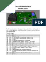 Manual de usurio.docx